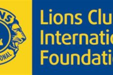 Lions Club International Fondazione
